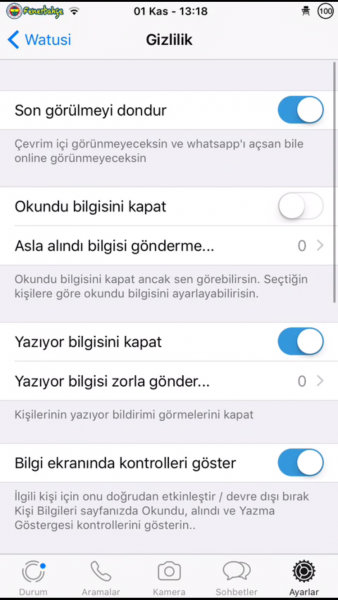TR Yama - Watusi 2 | Jailbreak of Turkey